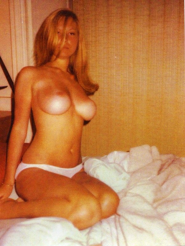 escort annonce nice Houilles